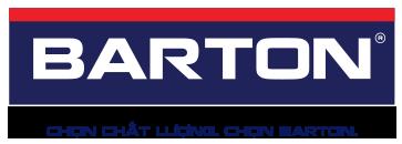 Sơn Barton